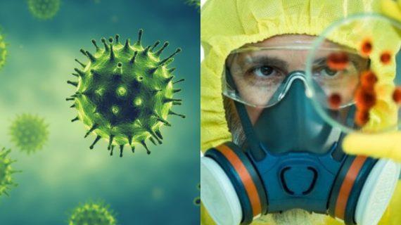 Τσαπάρε: Ο νέος θανατηφόρος ιός που μεταδόθηκε ήδη στον άνθρωπο