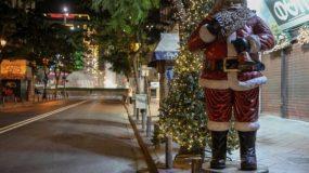 Έτσι θα κάνουμε Χριστούγεννα- Ποιοι περιορισμοί θα παραμείνουν