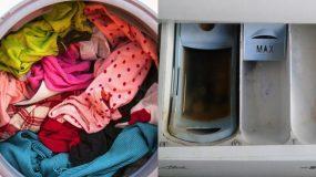 Συμβουλές για να μοσχομυρίζουν για μέρες τα ρούχα μας