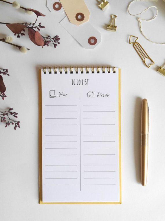 Εγκυμοσύνη: Φτιάξε μία λίστα με αυτά που χρειάζεσαι