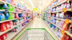 Έρευνα ΣΟΚ: Πρώτα σε μετάδοση   τα σούπερ μάρκετ – Στη 2η θέση τα σχολεία