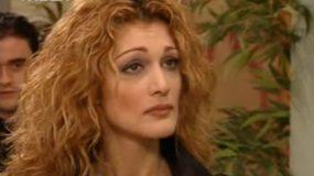 Βρες τη σειρά απ' τον guest star της: Θα κάνεις το 10/10 στο πιο δύσκολο τηλεοπτικό κουίζ όλων των εποχών;