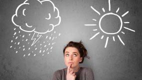 Αυτοεκπληρούμενη προφητεία: Τελικά προκαλούμε αυτό που φοβόμαστε;