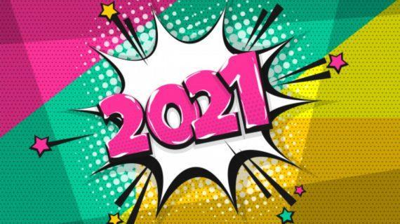 Ετήσιες Αστρολογικές προβλέψεις 2021: Θα κλάψουν μανούλες