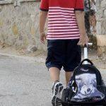 Απόπειρα αρπαγής παιδιών από Δημοτικό