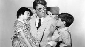 Ο πρώην άντρας μου ξεχωρίζει τα παιδιά μας – Τι να κάνω;