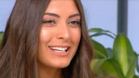 Σφοδρή επίθεση στην Εύη Ιωαννίδου από την εκπομπή «TheBooth: «Πρέπει πρώτα να βουτάς τη γλώσσα στο μυαλό σου»