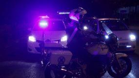 Σπέτσες: Το «τροχαίο» που τελικά ήταν άγριο έγκλημα με θύμα έναν 26χρονο -Ύποπτος ένας 22χρονος