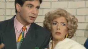 Κουίζ: Θυμάσαι σε ποια τηλεοπτική σειρά είδαμε αυτές τις 10 σατανικές χήρες;