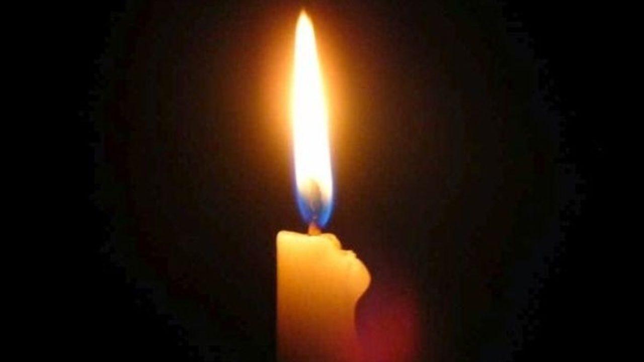 Πέθανε η παρουσιάστρια Σάσα μανέτα