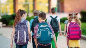 Κεραμεως:Σχολεία ανοιχτά πριν τις γιορτές-Η απάντηση για τα rapid test