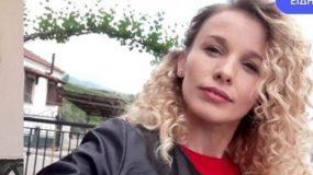 Απίστευτη τραγωδία στην Κατερίνη: Έφυγε από τη ζωή και ο άνδρας της 29χρονης λεχώνας που πέθανε πέρσι από αλλεργικό σοκ