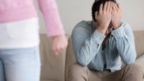 Η γυναίκα μου με απάτησε τον πρώτο χρόνο της σχέσης – Έχασα την εμπιστοσύνη μου