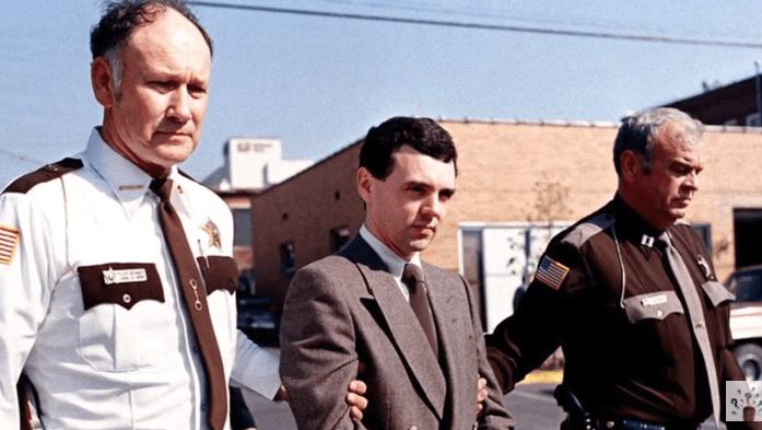 Άγγελος θανάτου: Ντόναλντ Χάρβεϊ ο νοσοκόμος που σκότωνε τους ασθενείς του