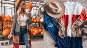 Γυναικεία blazers : Oι γυναικείες μάλλινες ζακέτες θα είναι must τον Δεκέμβριο του 2020.