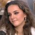 Η εξομολόγηση της Ζένιας Μπονάτσου για τον πατέρα της, Βλάσση: «Μπαίνω στο youtube»