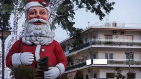 Σοκ: Επιδρομές  της Αστυνομίας τα Χριστούγεννα σε σπίτια – Με ποιον τρόπο;