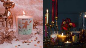 Κεριά: Όλα τα μυστικά για να τα κάνετε να διαρκέσουν περισσότερο