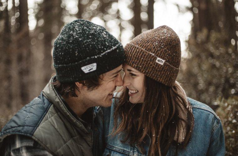 Για αυτά τα ζώδια ο Δεκέμβριος θα είναι ο πιο ρομαντικός μήνας.