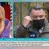 Πανικός με Κούγια -Σκορδά στο Πρωινό: Η κυρία κάνει επίδειξη εξυπνάδας. (ΒΙΝΤΕΟ)