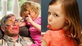 10 ξεκαρδιστικές φορές που οι γονείς ήθελαν να περάσουν ένα μήνυμα στα παιδιά & τους γύρισε μπούμερανγκ