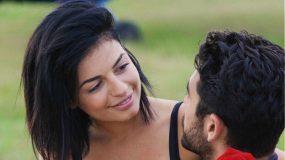 The Bachelor Spoiler : Η Αντζελίνα έφυγε από το παιχνίδι και άλλαξε τα μαλλιά της – Φωτό