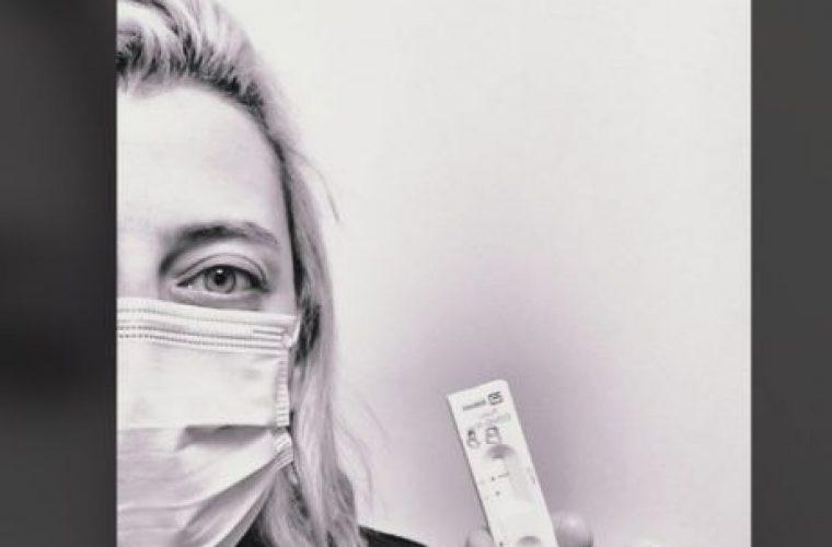 Μόνο ντροπή: Νοσηλεύτρια στο «Σωτηρία» καταγγέλλει ότι αρνήθηκαν να της νοικιάσουν διαμέρισμα επειδή δουλεύει σε ΜΕΘ!