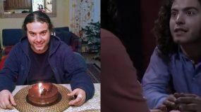 Ξανά ανοίγει ο φάκελος για το θάνατο του ηθοποιού  Στράτου Βαλσαμίδη