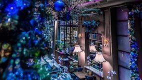 Χριστούγεννα: Κλειστά καφετέριες, εστιατόρια και μπαρ