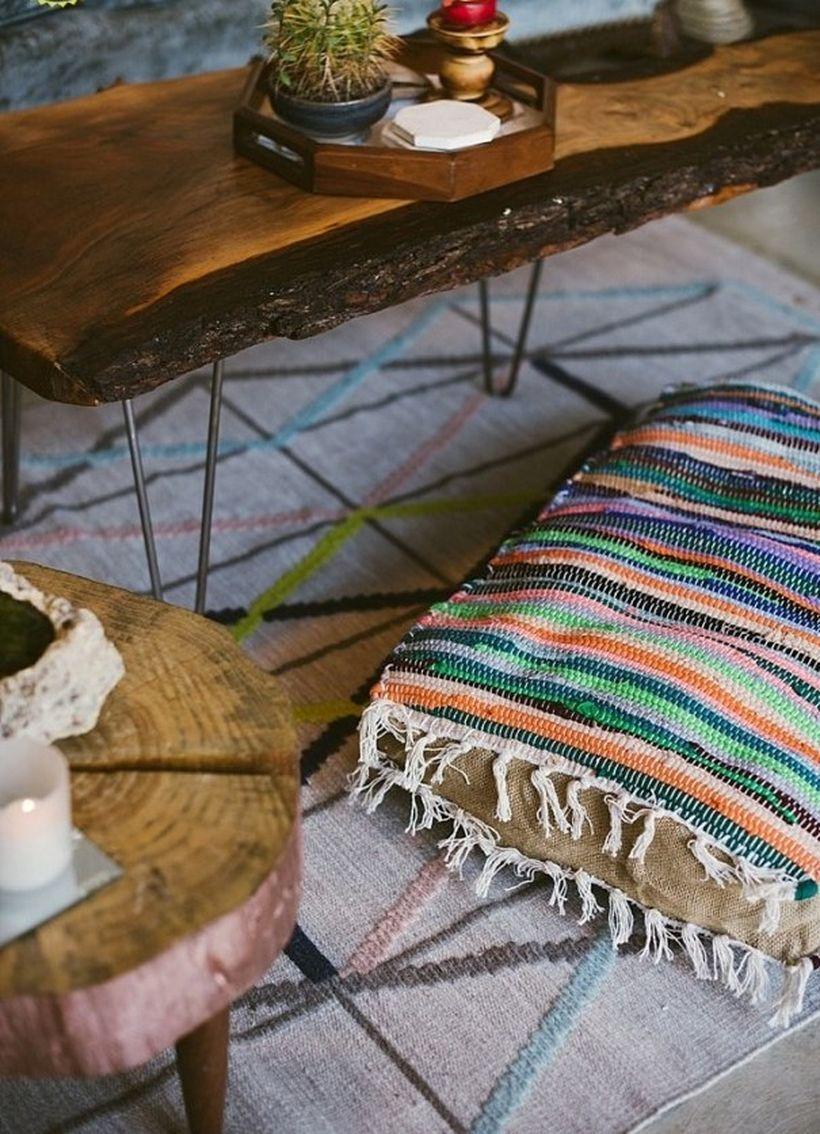 Φθηνό διακοσμητικό για το σπίτι με μαξιλάρια