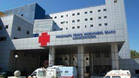 Κορονοϊός: Βρέφος ενός μηνός νοσηλεύεται  μαζί με τη μητέρα του