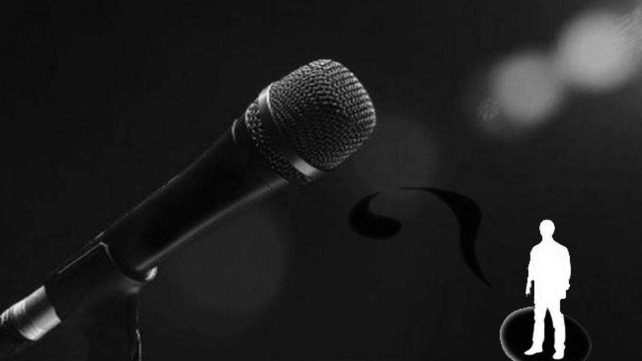 Όταν έμαθα ότι έχω καρκίνο σκοτείνιασαν τα πάντα – Η εξομολόγηση γνωστού τραγουδιστή