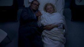 Το σύνδρομο της ραγισμένης καρδιάς: Όταν τα ζευγάρια πεθαίνουν σχεδόν μαζί