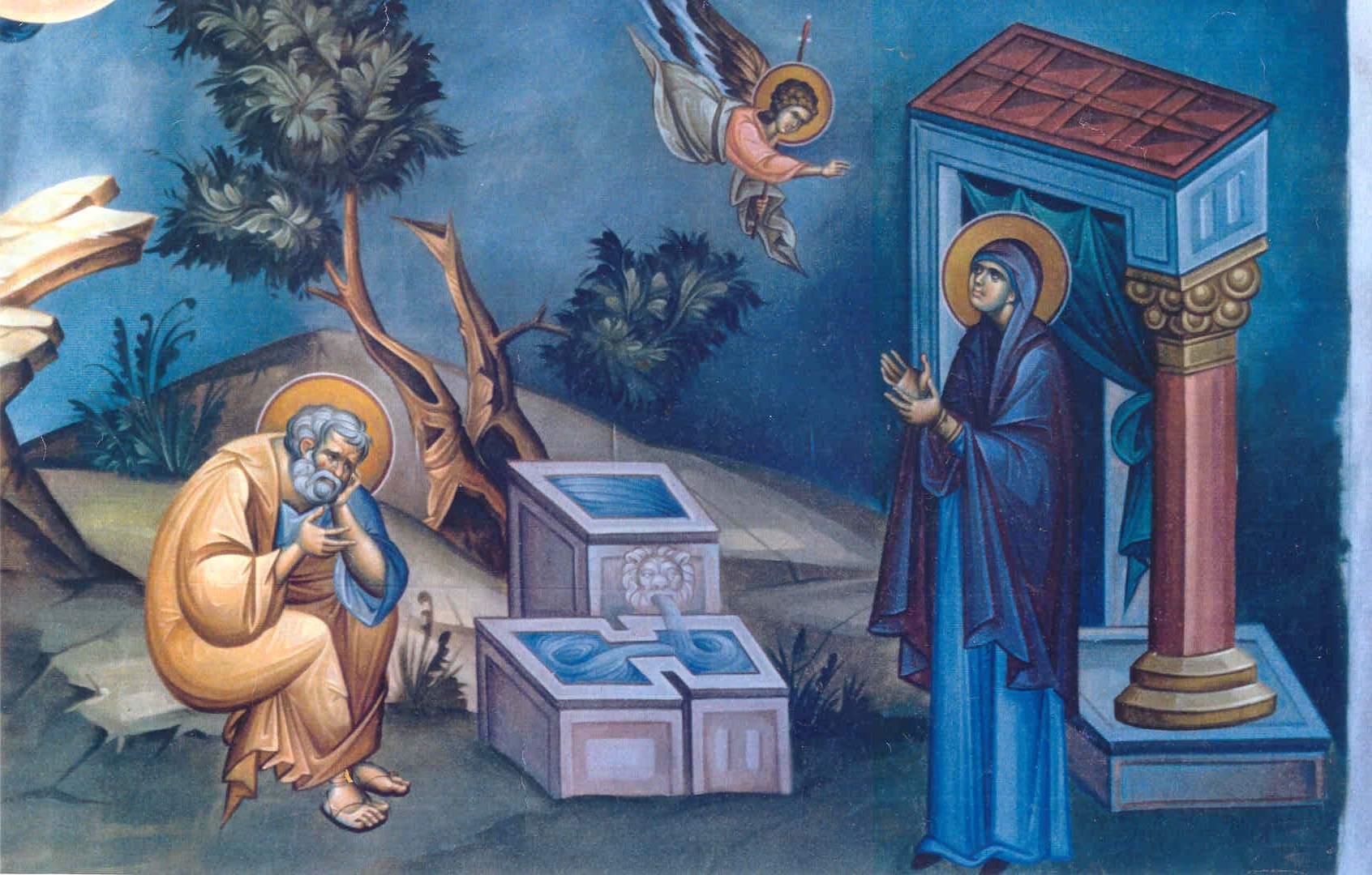 Η-Προσευχή-Της-Αγίας-Άννης2