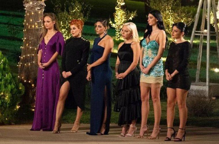«The Bachelor»: Αποχωρεί την Παρασκευή μεγάλο φαβορί!