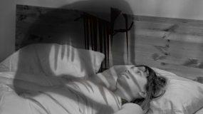 Παράλυση ύπνου: Οι 5 πιο τρομαχτικές εμπειρίες που βίωσαν άνθρωποι