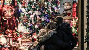 Lockdown: Ανοιγμα του λιανεμπορίου για τις 21 Δεκεμβρίου – Πότε  θα ανοίξουν τα  κομμωτήρια;