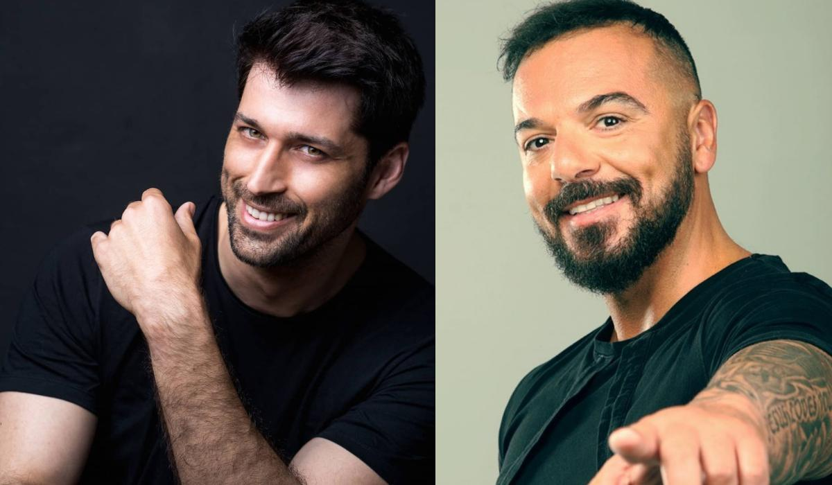 Survivor: Αυτοί είναι οι 11 διάσημοι που φεύγουν για  Άγιο Δομίνικο