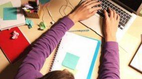 Κορονοϊός: Voucher 200 ευρώ για μαθητές και φοιτητές – Τι προβλέπει η νέα απόφαση.