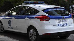 Συνελήφθη γιος εφοπλιστή για επίθεση με πυροβολισμούς στο Περιστέρι