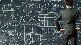 Τεστ IQ: Αν κάνεις το 3/3 χωρίς να κλέψεις τότε έχεις έναν από τους υψηλότερους δείκτες νοημοσύνης στην Ελλάδα