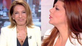 Θα κλάψετε από τα γέλια: Οι μεγαλύτερες γκάφες & τα καλύτερα σαρδάμ στα δελτία ειδήσεων (βίντεο)