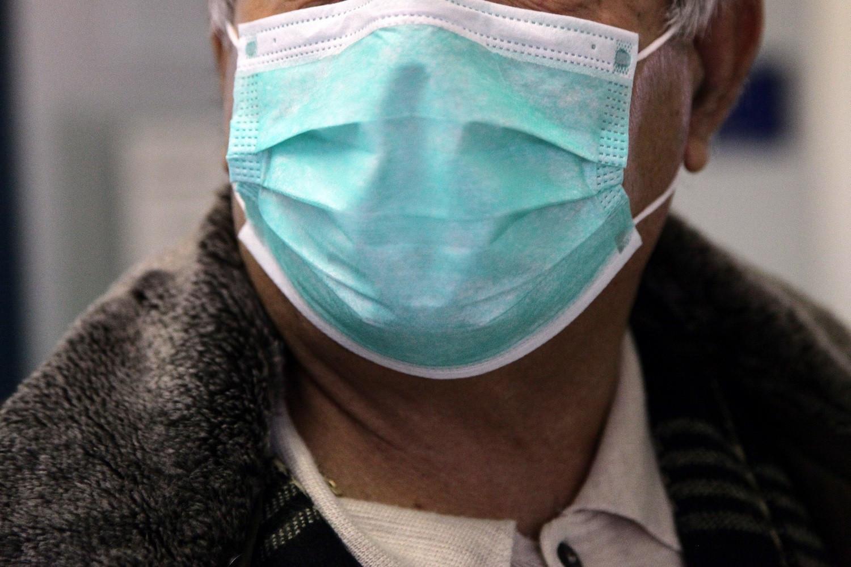 ΕΟΦ: Αυτές οι μάσκες ΔΕΝ προορίζονται να τις φοράνε τα παιδιά (εικόνα)