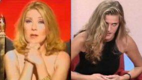 Γέλια μέχρι δακρύων: Ας θυμηθούμε τις trash εκπομπές που πέρασαν από την ελληνική τηλεόραση