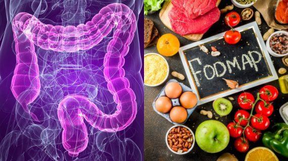 Διατροφή FODMAP: Με ποιον τρόπο βοηθά στα προβλήματα του εντέρου & πόσο αποτελεσματική είναι