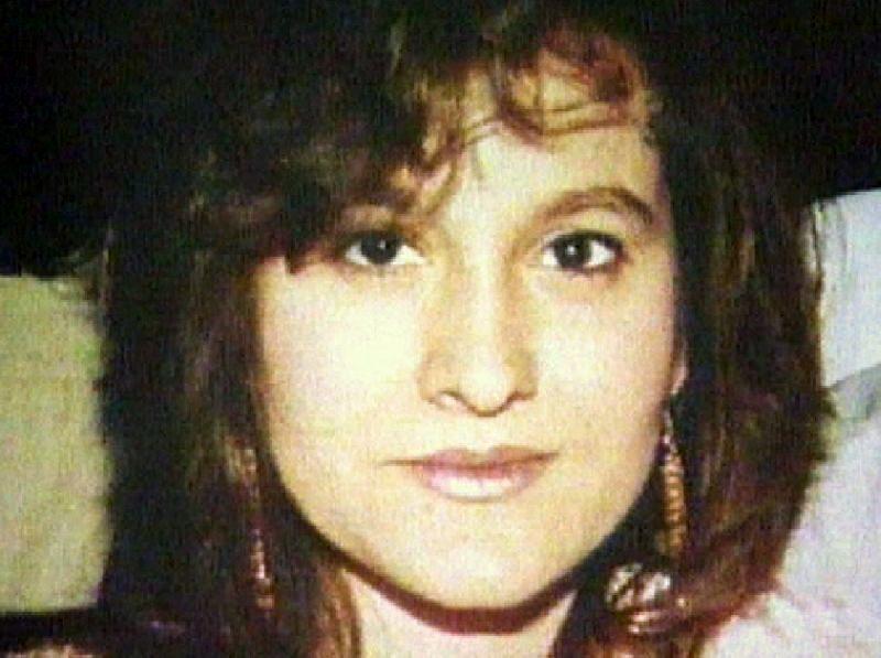 Τάνια Χαριτοπούλου: Ο δολοφόνος  αποφυλακίστηκε και ομολόγησε – Ποιο πρόσωπο  εμπλέκει;