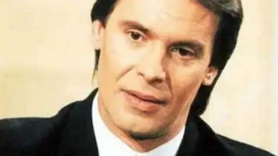 Σπύρος Μισθός: Αυτή είναι η αιτία θανάτου του ηθοποιού