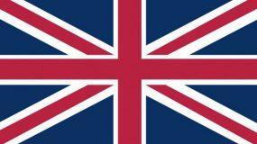 Κουίζ αγγλικών: Θα βρεις τη μετάφραση των 10 αγγλικών λέξεων που πέφτουν σε όλα τα τεστ Lower;