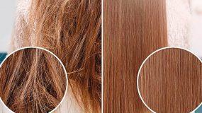 Θέλεις να κάνεις κερατίνη στα μαλλιά; Μάθε την τιμή, την διαδικασία & τι πρέπει να προσέξεις