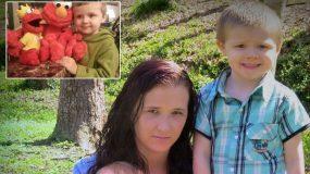 Γονείς μεγάλη προσοχή: 4χρονος πέθανε τρώγοντας ένα κοινό μπαχαρικό